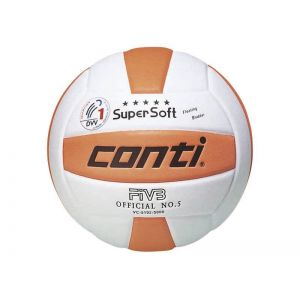Conti Μπάλα Volley VC-5192