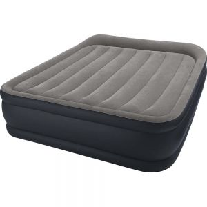 INTEX Deluxe Pillow Rest Raised Bed 99*191*42