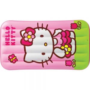 INTEX Hello Kitty Kidz Airbed 88*157*18cm
