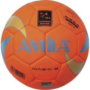 AMILA Magic B No. 4