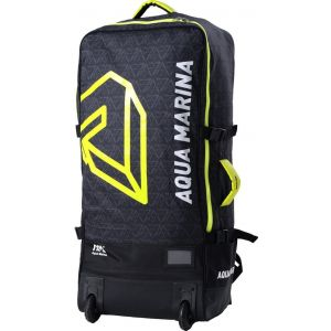 Aqua Marina Advanced Backpack 90 Lt  28231