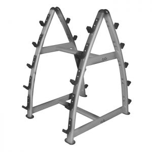 Amila Barbell Rack 43946
