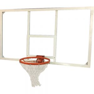 Stag Commercial Backboard  49187