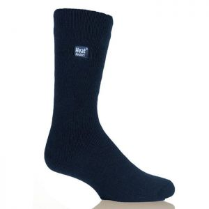 Heat Holders Ανδρικές Κάλτσες Fashion Ultra Lite Socks Men Navy