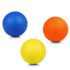 LivePro Muscle Roller Ball Φ6,5 B-8501
