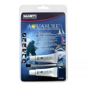 McNett Aquasure 2 x 7g 21200