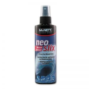 McNett NeoSlix 250ml 21285