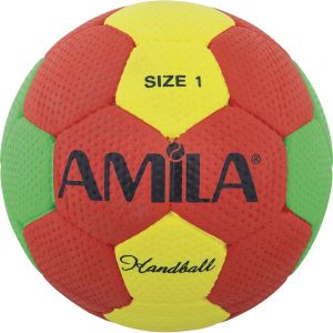 Μπάλα handball Cellular  Amila No.1 50-52cm 41321