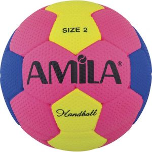 Μπάλα handball Cellular Amila No.2 54-56cm 41322