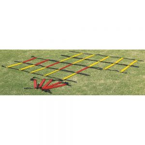Agility Ladder 4m (set of 4) Amila (47847)