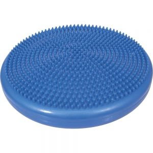 Air Cushion Amila 96051