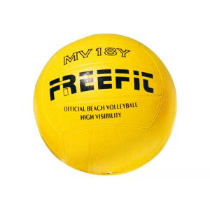 Freefit Μπάλα Beach Volley MV18Y