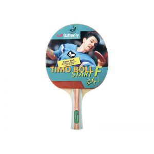 Butterfly Ρακέτα Ping Pong Boll Start I