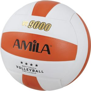 Amila Μπάλα Volley VQ 9000 - No 5