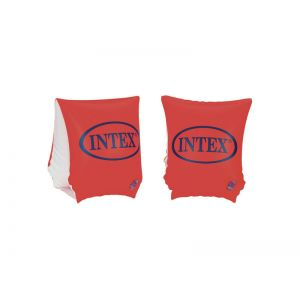 Intex Μπρατσάκια Deluxe Arm Bands