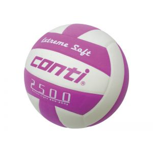 Conti Μπάλα Volley VE-2500 LIGHT