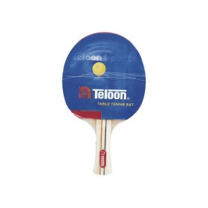Teloon Ρακέτα ping pong cup