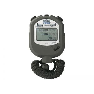 Amila Χρονόμετρο Professional StopWatch 10