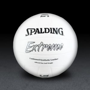 Spalding Μπάλα Beach Volley Extreme
