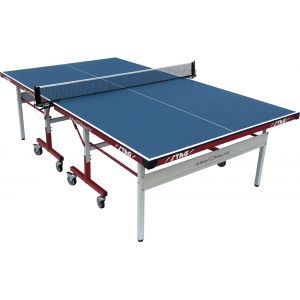 Stag Rollaway Εξωτερικού Χώρου Τραπέζι Ping Pong