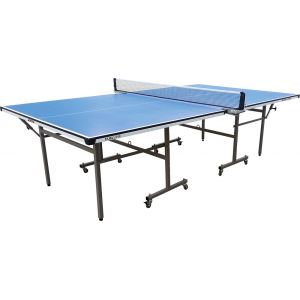 Stag Fun Line Τραπέζι Ping Pong