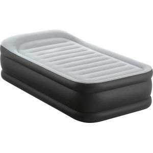 Intex Στρώμα Ύπνου Deluxe Pillow Rest Raised Bed